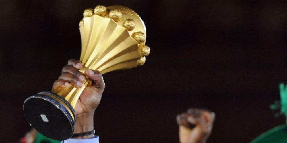 Στην Αίγυπτο θα διεξαχθεί το Κόπα Άφρικα 2019