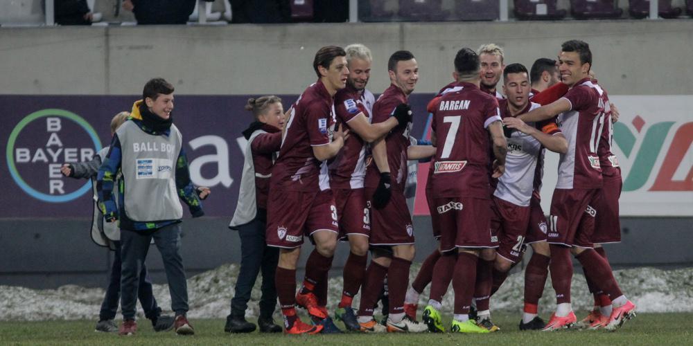 Άνετη νίκη της ΑΕΛ με 3-0 του Απόλλωνα Σμύρνης για την Super League