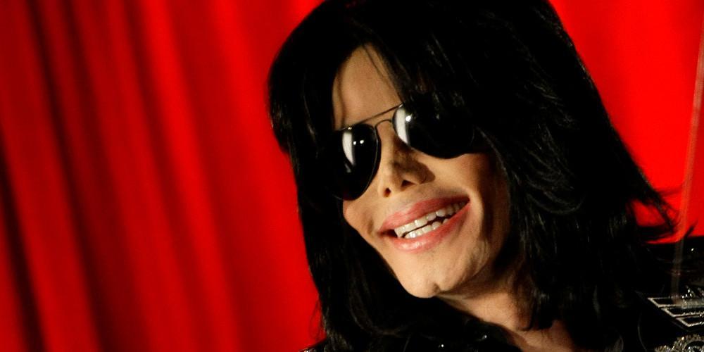 Το όνομα του Μάικλ Τζάκσον αφαιρέθηκε από την συναυλία του Κουίνσι Τζόουνς