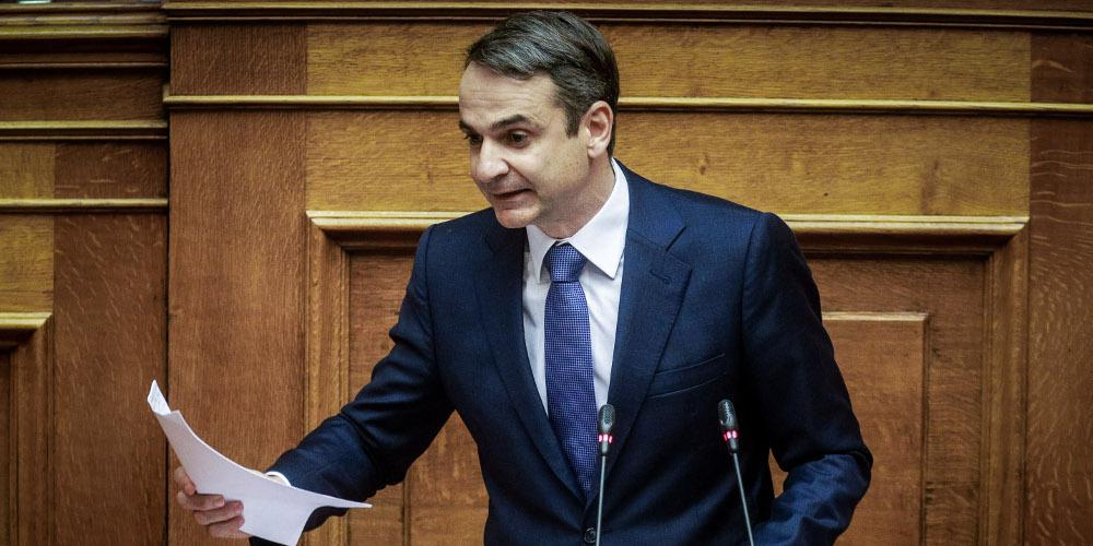 https://www.eleftherostypos.gr/wp-content/uploads/2019/01/mitsotakis-kurkiakos-vouli-prespes-4-500.jpg