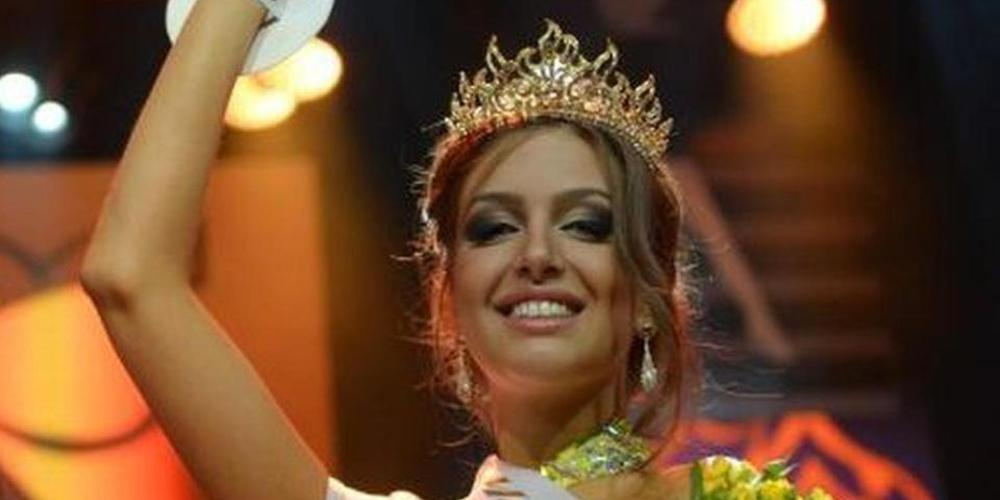 Εγκυος η Ρωσίδα για τα κάλλη της οποίας παραιτήθηκε ο Μαλαισιανός Βασιλιάς