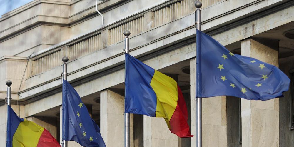 Πρόταση μομφής κατά της κυβέρνησης στην Ρουμανία
