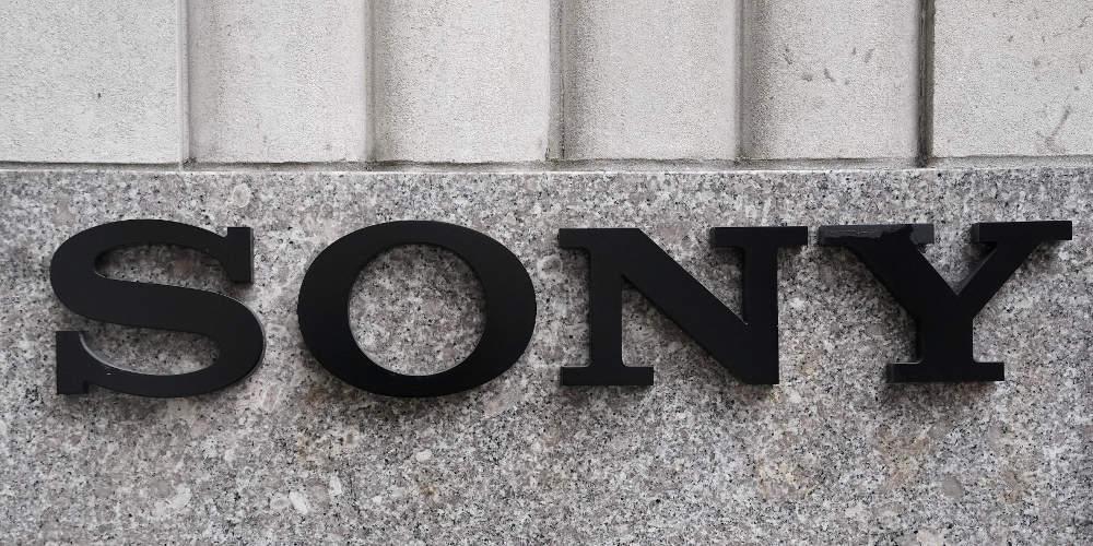 Η Sony μεταφέρει την έδρα της στην Ευρώπη στην Ολλανδία λόγω Brexit