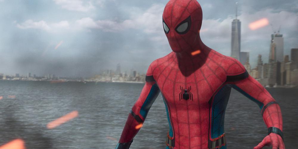 Το trailer του νέου Spider-Man «αποκάλυψε» τι θα γίνει στους Avengers