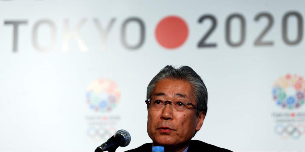 Ολυμπιακοί Αγώνες Τόκιο 2020: Από ανακυκλωμένα υλικά τα ρούχα αθλητών και αξιωματούχων