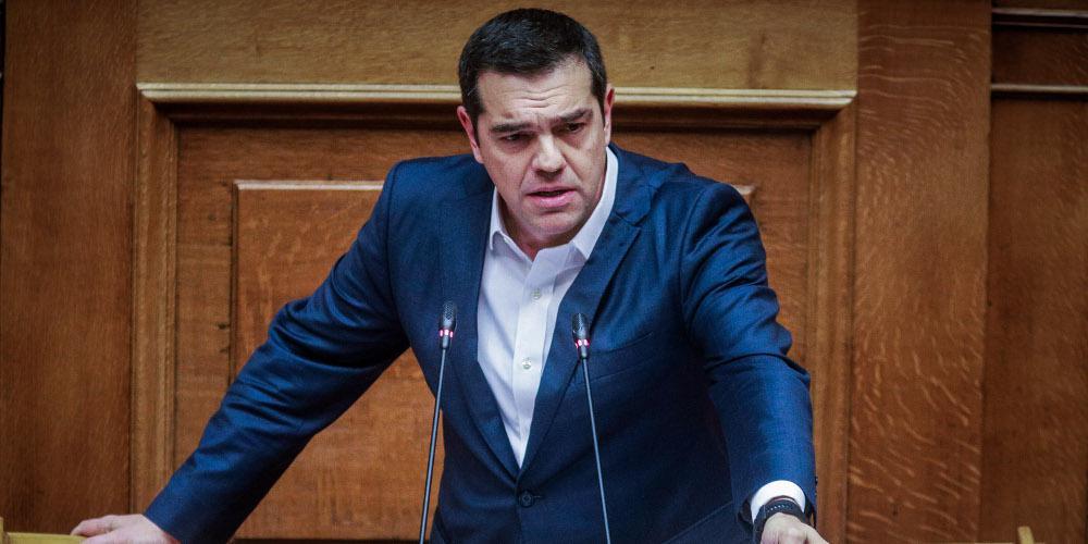 https://www.eleftherostypos.gr/wp-content/uploads/2019/01/tsipras-500-3.jpg