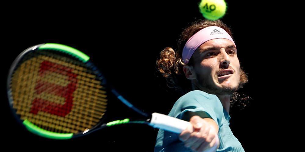 Οριστικά το Davis Cup στο Τατόι