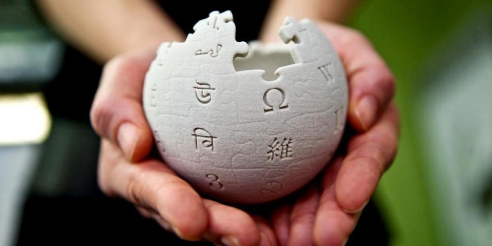 Ποια είναι τα 10 δημοφιλέστερα λήμματα της ελληνικής Wikipedia το 2020