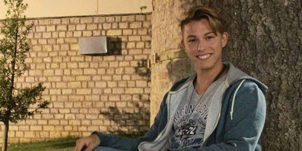 Νεκρός 22χρονος παίκτης του «Ελλάδα Έχεις Ταλέντο»