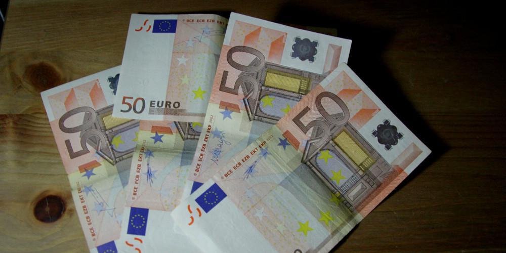 Βρούτσης: Τη Δευτέρα 15/6 η καταβολή του επιδόματος των 534 ευρώ