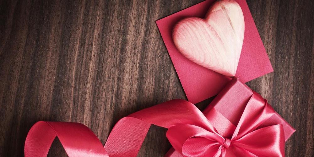 Αυτός ήταν ο Άγιος Βαλεντίνος – Ο θρύλος του, οι ερωτευμένοι και η Ορθοδοξία