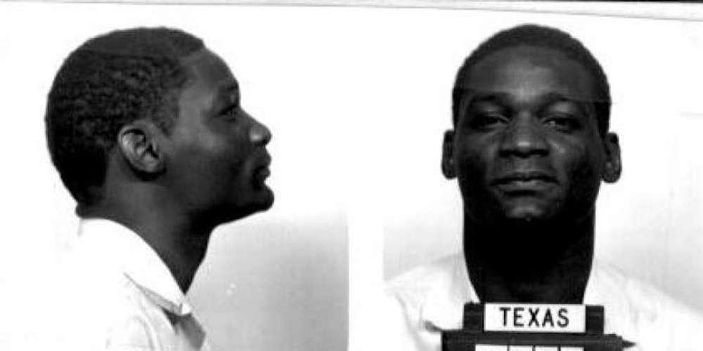 Απαγορεύτηκε στις ΗΠΑ η εκτέλεση θανατοποινίτη που πάσχει από νοητική υστέρηση
