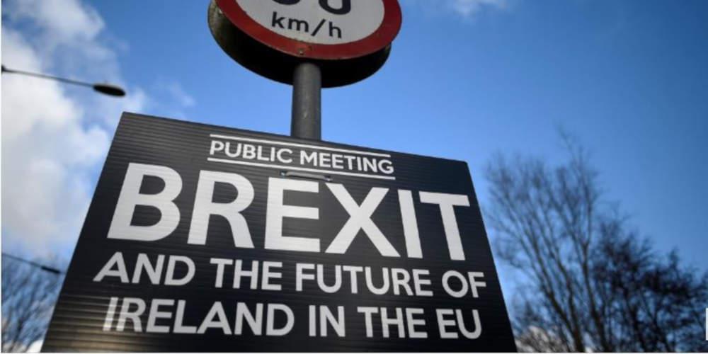 Γερμανικός Τύπος: Έως και 100.000 θέσεις εργασίας θα κινδυνεύσουν σε άτακτο Brexit