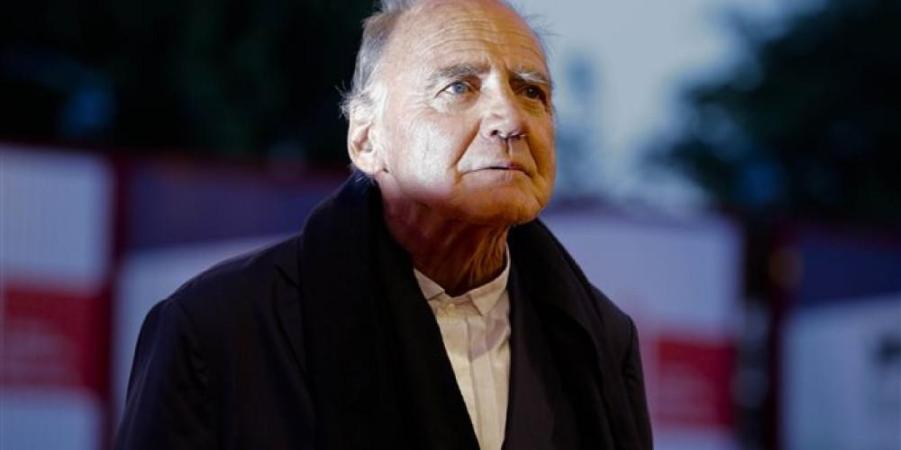 Πέθανε ο σπουδαίος ηθοποιός Μπρούνο Γκαντς