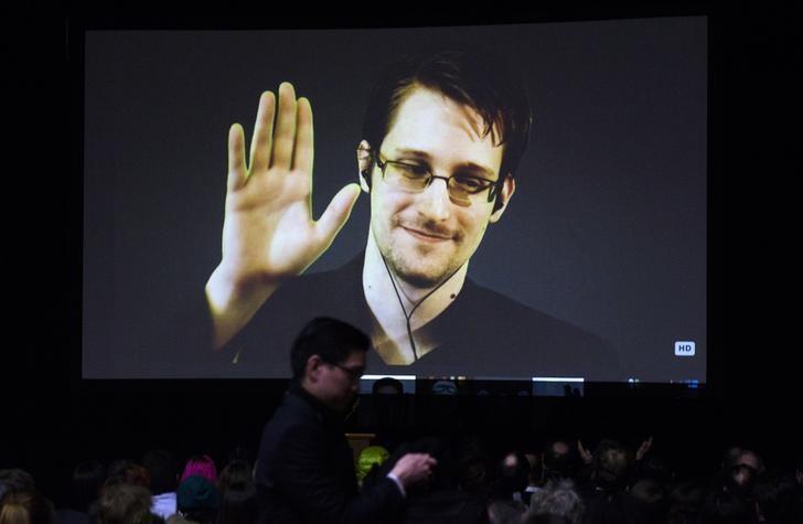 Η εποχή της πληροφορίας: Κυβερνητικές διαρροές και διαχείριση δεδομένων