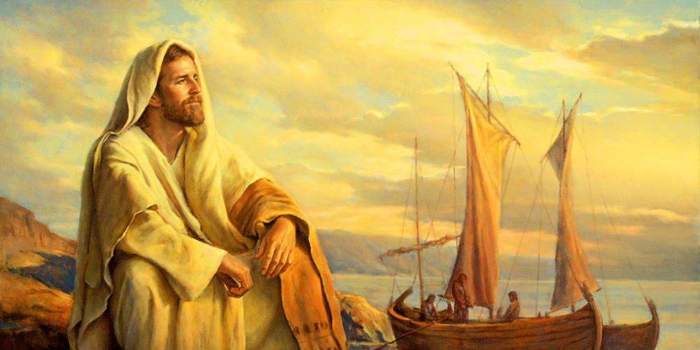 Spiegel: Πόσο επηρέασε την πορεία του Ιησού η κοινωνική δομή της Γαλιλαίας