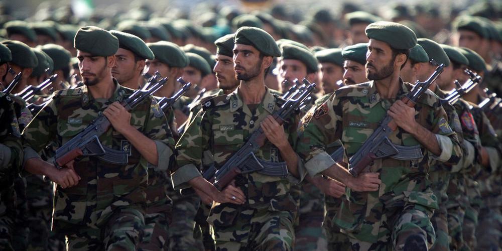 Νέα προειδοποίηση από το Ιράν: Όποιος μας επιτεθεί η χώρα του θα γίνει πεδίο μάχης