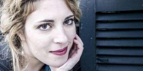 Σπαράζει καρδιές ο πατέρας της Νίκης Λειβαδάρη: Οι γιατροί της έκαναν επί μιάμιση ώρα μαλάξεις