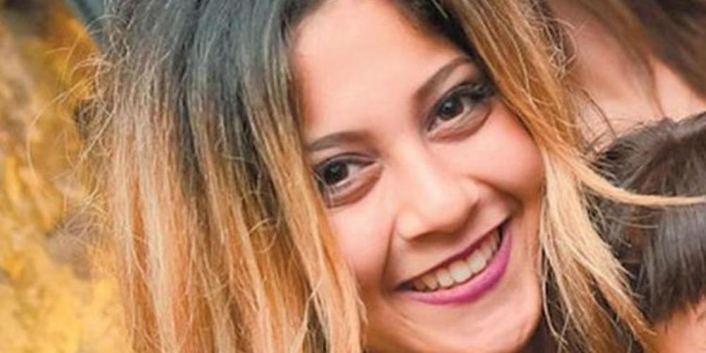 Απειλητικά μηνύματα καταγγέλλει πως δέχεται η αδερφή της Λίνας Κοεμτζή: «Σταματήστε, θα σας βρει μεγάλο κακό...»