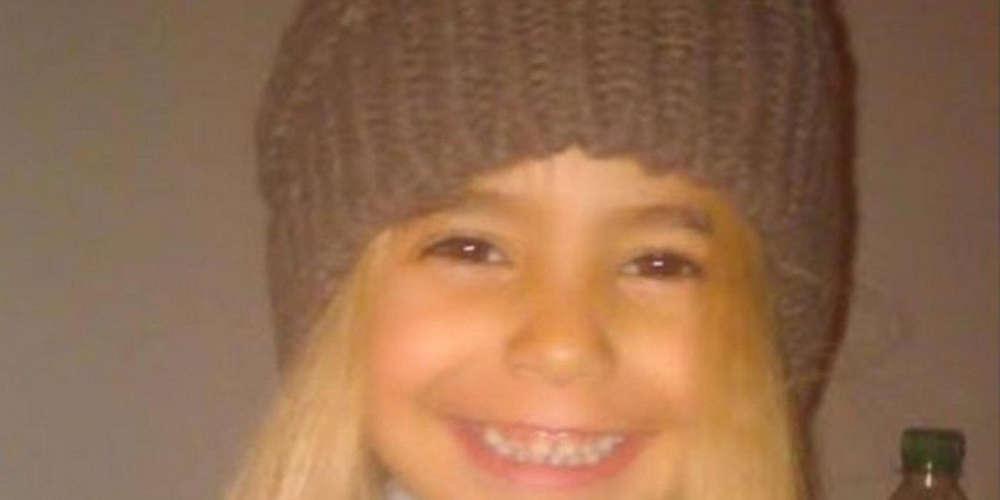 Παρέμειναν τα ισόβια στον πατέρα της μικρής Άννυς - Αθωώθηκε η μητέρα της