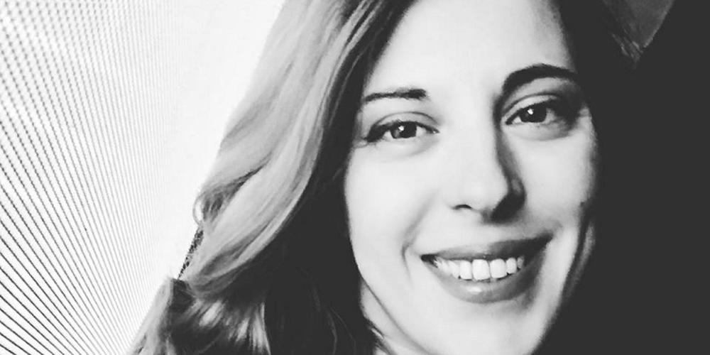 Τελευταίο αντίο στην Νίκη Λειβαδάρη – Τι είπε συντριμμένος ο πατέρας της