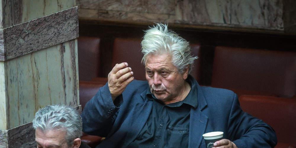 Θρίλερ στη Δυτική Αθήνα: Κουρουμπλής-Παπαχριστόπουλος «κονταροχτυπιούνται» για μια θέση στη Βουλή