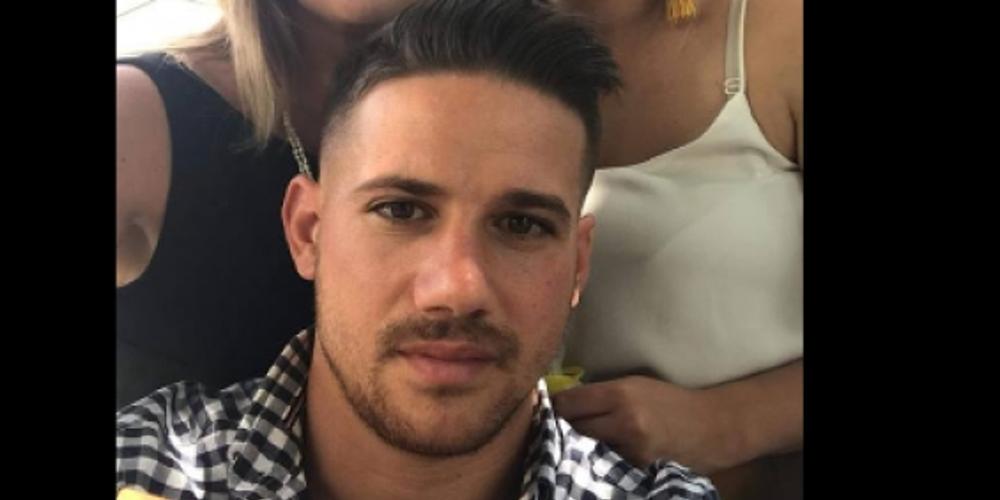 Μάχη για την ζωή του δίνει ο 29χρονος ποδοσφαιριστής στην Κρήτη