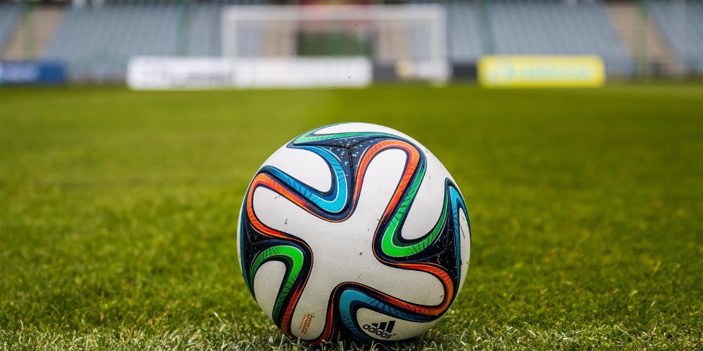 Θρήνος για το ελληνικό ποδόσφαιρο - Πέθανε ο Θανάσης Ιντζόγλου