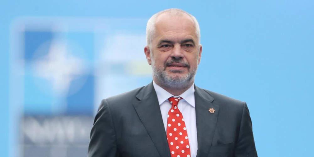 Αλβανία: Η «σκακιέρα» Ράμα που έφερε νίκη στις εκλογές