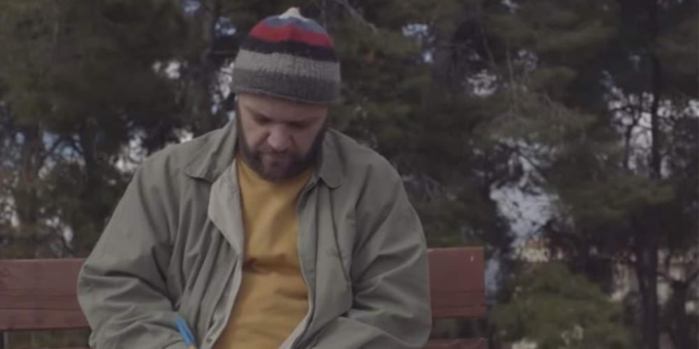 «Γράμμα» στον Λάνθιμο: Έλληνες κινηματογραφιστές ζητούν αγάπη για το ελληνικό σινεμά [βίντεο]