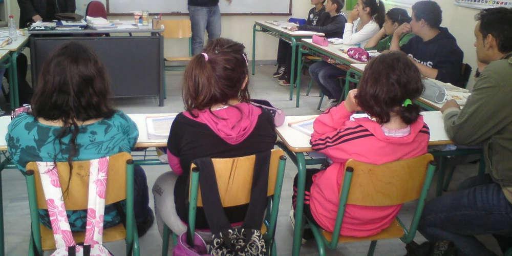 Κορωνοϊός: Σταδιακά το άνοιγμα των σχολείων - Το στρατηγικό σχέδιο της κυβέρνησης