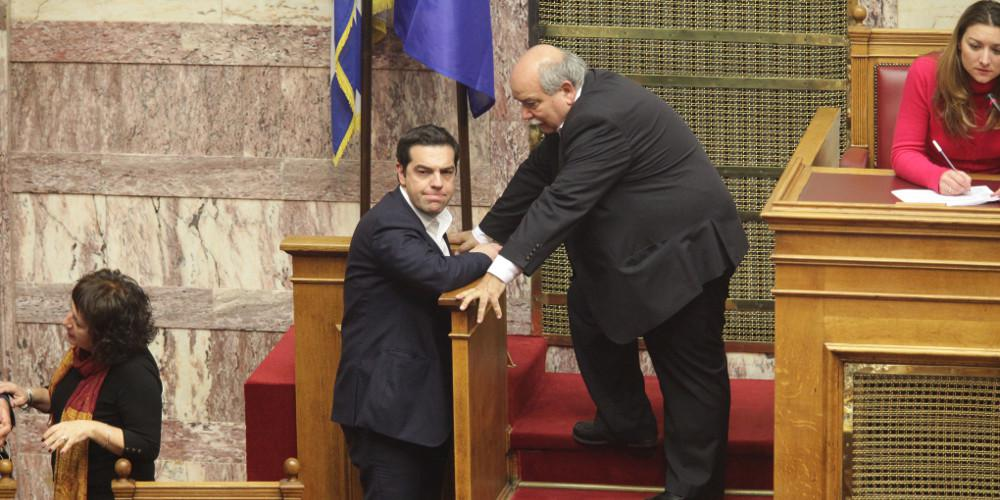 https://www.eleftherostypos.gr/wp-content/uploads/2019/02/tsipas-voutsis-500.jpg