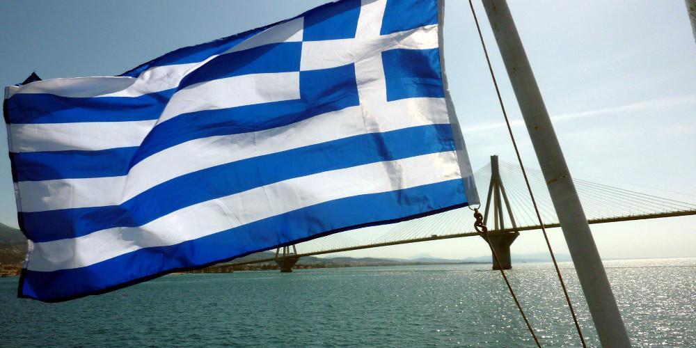 Λιγότερες και πιο ισχυρές ναυτιλιακές εταιρείες