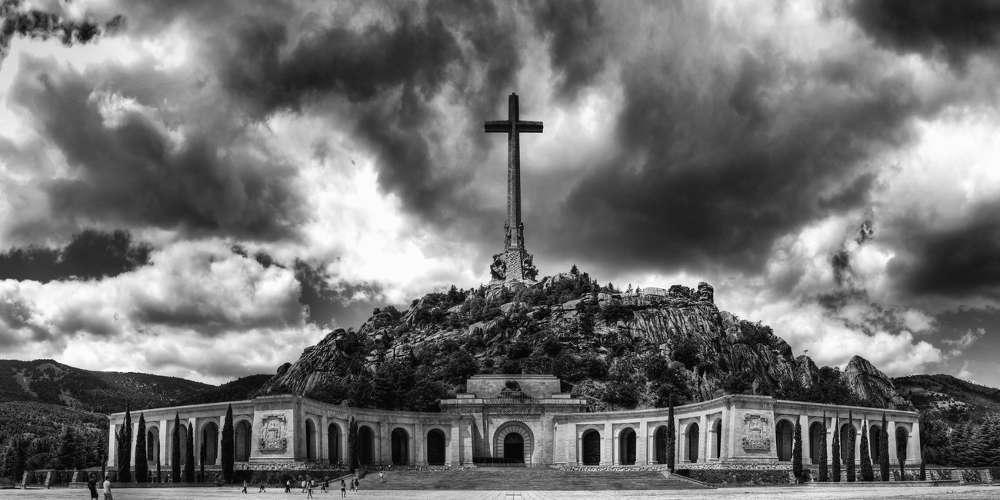 Σήμερα η εκταφή του Φράνκο στην Ισπανία