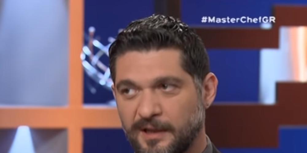 Γιατί ο Πάνος Ιωαννίδης δεν εμφανίστηκε στην εκπομπή του Νίκου Μουτσινά;