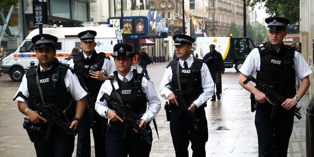 Σοκ στο Λονδίνο: Μαχαίρωσαν έγκυο μέχρι θανάτου – Σε κρίσιμη κατάσταση το βρέφος