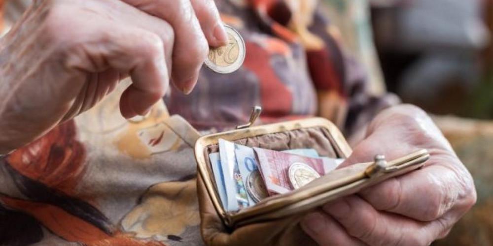 Αναδρομικά 2013: Τα μυστικά για το πώς θα γλιτώσουν φόρους και πρόστιμα οι συνταξιούχοι