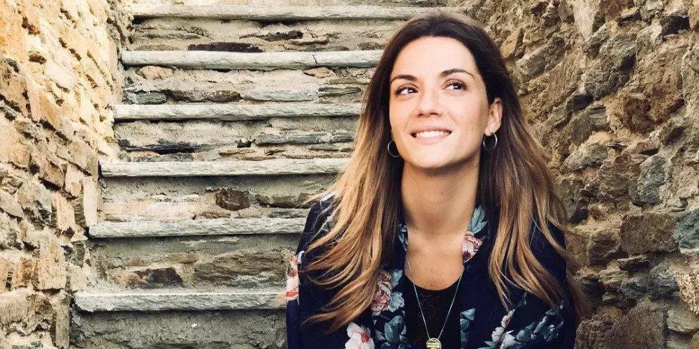 Ευχάριστα νέα για την Βάσω Λασκαράκη: Τι συνέβη στον Alpha