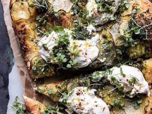 «Da Bruno»: Αυθεντικές ιταλικές γεύσεις