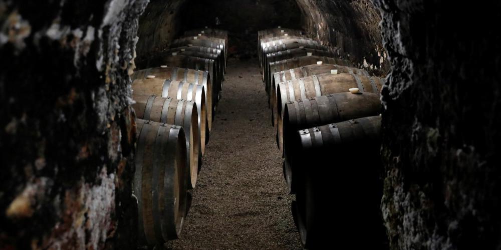 Οι Financial Times αποθεώνουν τις ελληνικές ποικιλίες κρασιού
