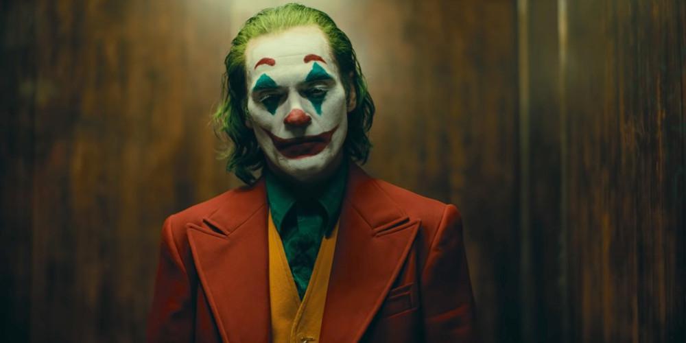 Πανζουρλισμός για το Joker: Ξεπέρασε τα 500 εκατ. δολάρια από τις προβολές