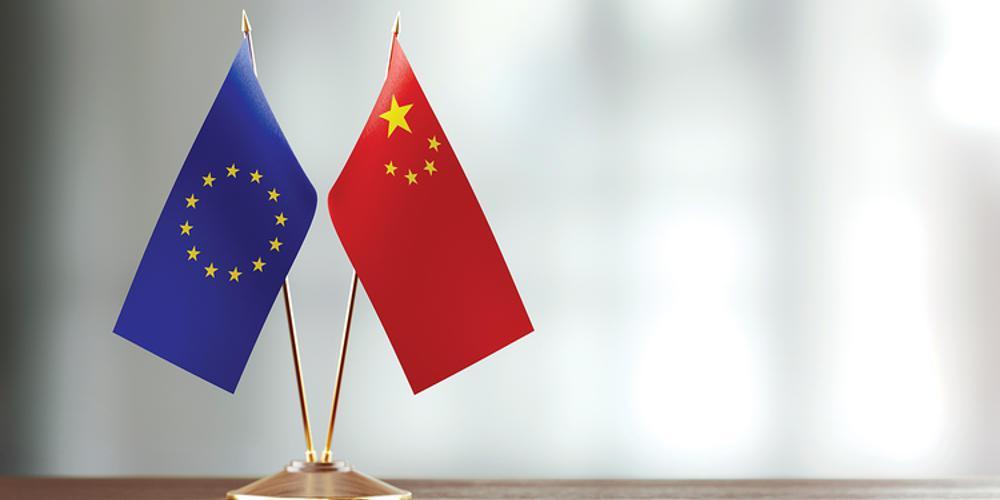 Η Κίνα επενδύει στα Βαλκάνια, η Ευρώπη ανησυχεί