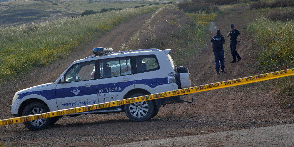 Σοκ στην Κύπρο: Σατανιστική τελετή πίσω από θάνατο 34χρονης