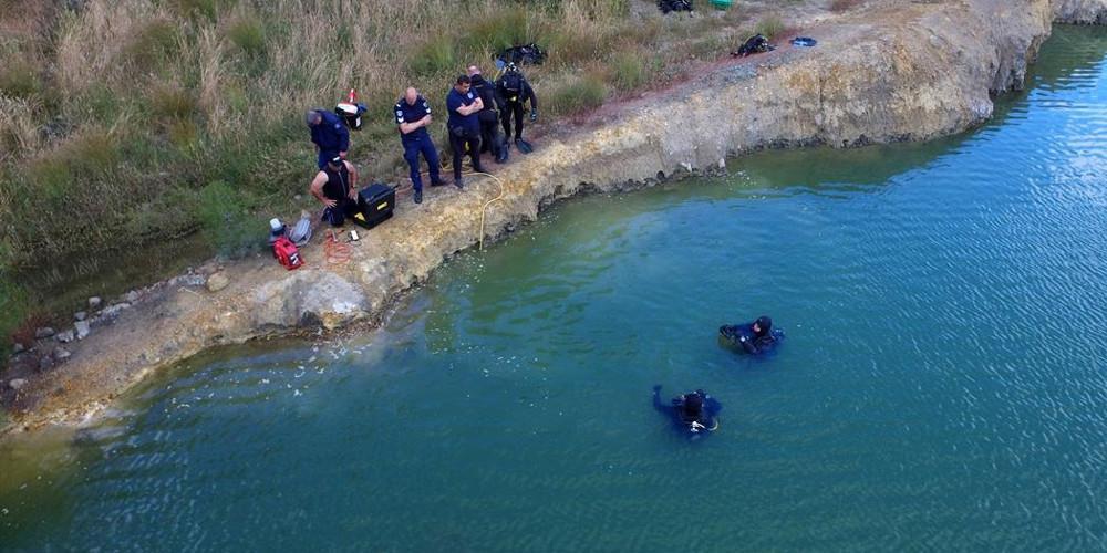Serial killer στην Κύπρο: Στην 6χρονη Sierra στρέφονται οι έρευνες των Αρχών