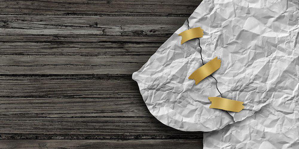 Αποκατάσταση του στήθους μετά τη μαστεκτομή: Τι πρέπει να ξέρετε;