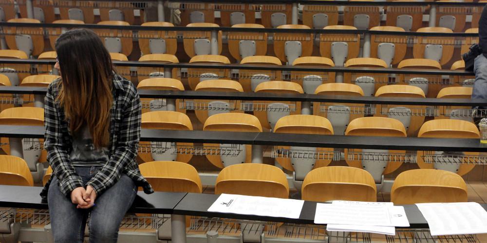 Απάτη με ευρωπαϊκά κονδύλια: Ελληνίδα επιστήμονας πήρε 1,1 εκατ. ευρώ με έρευνα «φάντασμα»