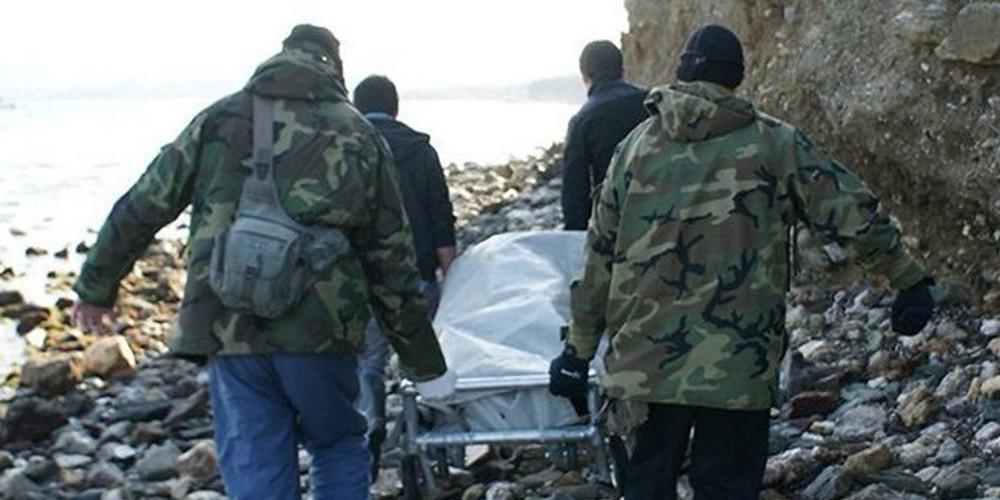 Θρίλερ στην Μεσσήνη: Βρέθηκε νεκρή 47χρονη σε παραλία