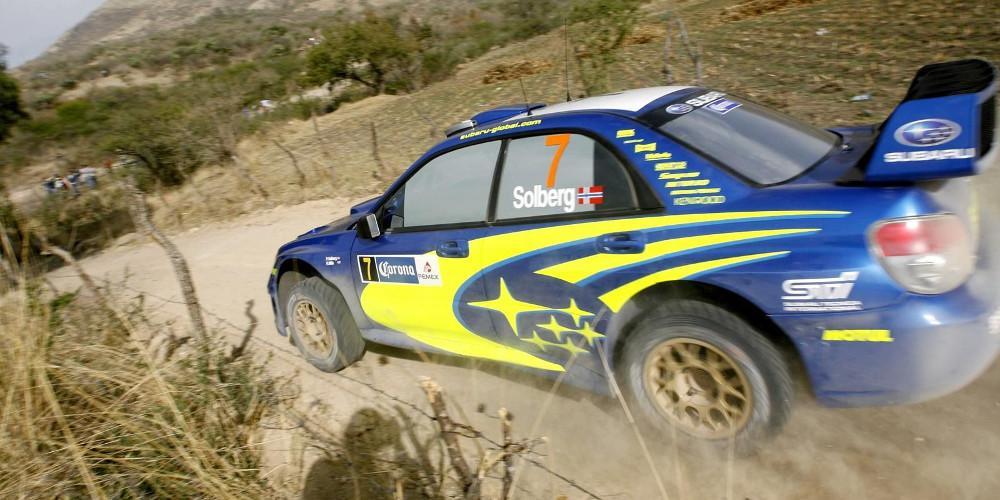 WRC: Ματαιώθηκε και το Ράλι Νέας Ζηλανδίας
