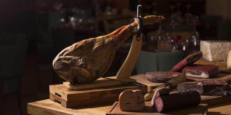 «Τηλέμαχος»: Εδώ όπου το καλό κρέας πρωταγωνιστεί
