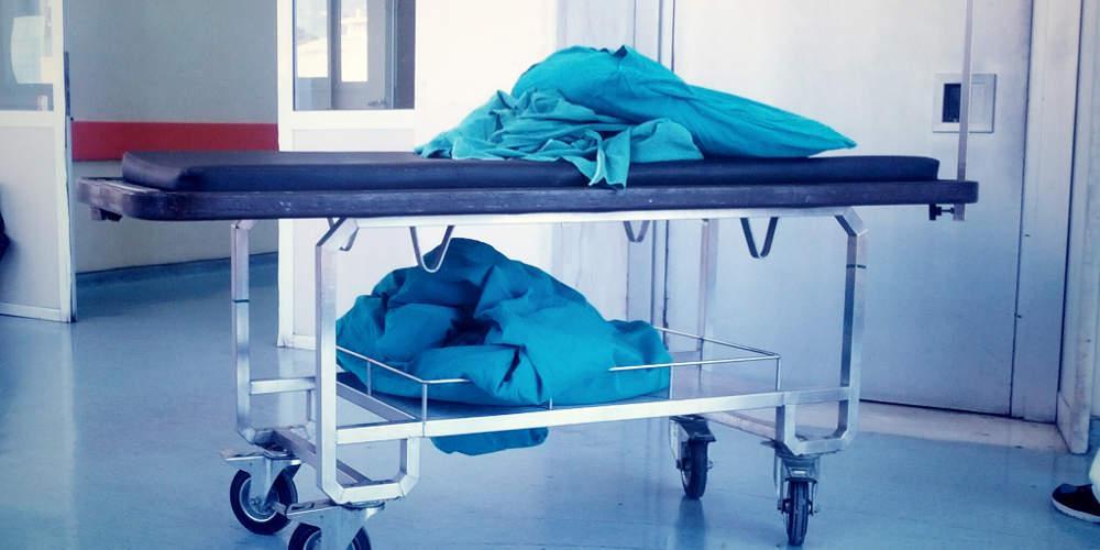 Χωρίς έκτακτα χειρουργεία το Παίδων Πεντέλης λόγω έλλειψης αναισθησιολόγου